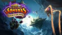 Imagen 502 de Hearthstone: Heroes of Warcraft