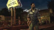Imagen The Walking Dead Season 1 PSN