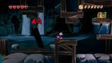 Imagen DuckTales Remastered