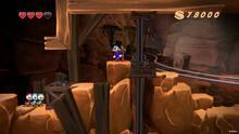 Imagen 40 de DuckTales Remastered