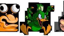 Imagen 41 de DuckTales Remastered
