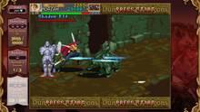 Imagen 20 de Dungeons & Dragons: Chronicles of Mystara PSN