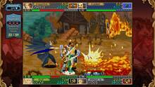 Imagen 22 de Dungeons & Dragons: Chronicles of Mystara PSN