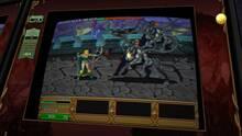 Imagen 15 de Dungeons & Dragons: Chronicles of Mystara PSN