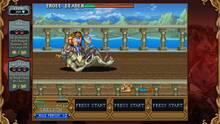Imagen 16 de Dungeons & Dragons: Chronicles of Mystara PSN