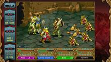 Imagen 17 de Dungeons & Dragons: Chronicles of Mystara PSN