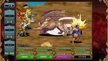 Imagen 19 de Dungeons & Dragons: Chronicles of Mystara PSN
