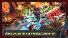 Imagen 2 de Heroes of Destiny
