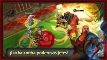 Imagen 3 de Heroes of Destiny