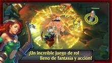 Imagen 4 de Heroes of Destiny