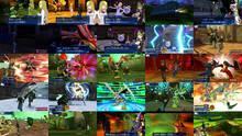 Imagen 32 de Digimon World Re: Digitize Decode