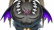 Imagen 34 de Digimon World Re: Digitize Decode