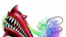 Imagen 35 de Digimon World Re: Digitize Decode