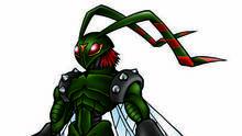 Imagen 39 de Digimon World Re: Digitize Decode
