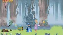 Imagen 18 de Disney Princesas