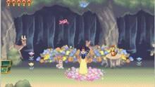Imagen 20 de Disney Princesas