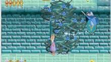 Imagen 23 de Disney Princesas