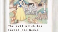 Imagen 25 de Disney Princesas