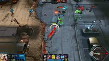 Imagen 120 de Infinite Crisis