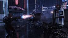 Imagen 2 de Blacklight Retribution PSN
