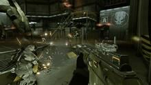 Imagen 4 de Blacklight Retribution PSN