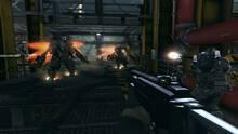 Imagen 6 de Blacklight Retribution PSN