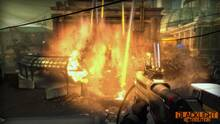 Imagen 7 de Blacklight Retribution PSN