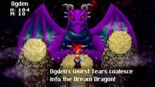 Imagen 2 de Dragon Fantasy Book PSN