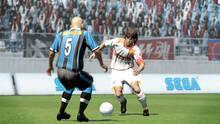 Imagen 1 de Let's Make a Soccer Team!