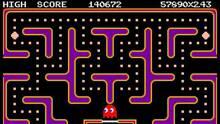 Imagen 1 de Pac-Man +Tournaments