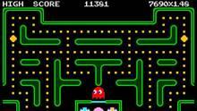Imagen Pac-Man +Tournaments