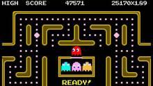 Pac-Man +Tournaments