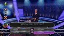 Imagen 3 de ¿Quién quiere ser millonario? Junior PSN