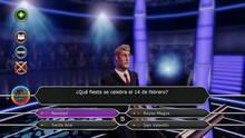 Imagen 4 de ¿Quién quiere ser millonario? Junior PSN