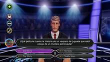 Imagen 5 de ¿Quién quiere ser millonario? Junior PSN
