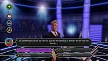 Imagen 6 de ¿Quién quiere ser millonario? Junior PSN