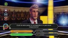 Imagen 7 de ¿Quién quiere ser millonario? Junior PSN