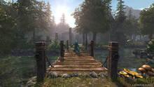 Imagen 3 de Legend of Grimrock 2