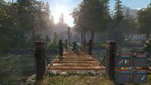 Imagen 8 de Legend of Grimrock 2