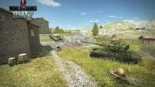 Imagen 238 de World of Tanks Blitz