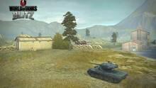 Imagen 239 de World of Tanks Blitz