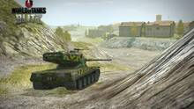 Imagen 240 de World of Tanks Blitz