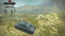 Imagen 243 de World of Tanks Blitz