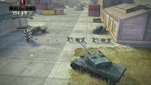 Imagen 244 de World of Tanks Blitz
