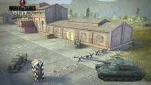 Imagen 245 de World of Tanks Blitz