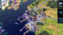 Imagen 1 de Battle Worlds: Kronos