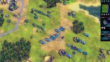 Imagen 2 de Battle Worlds: Kronos