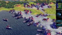 Imagen 3 de Battle Worlds: Kronos