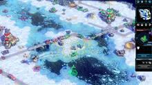 Imagen 4 de Battle Worlds: Kronos