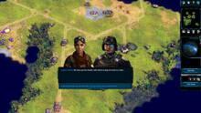 Imagen 5 de Battle Worlds: Kronos